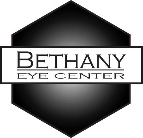 Bethany_Eye_Center_Logo.jpg