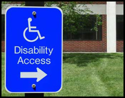 disability_sign.jpg